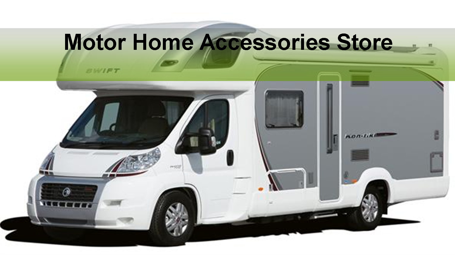 https://motorhomeshop.ie