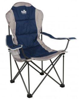 Royal President Camping Chair