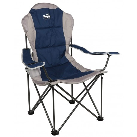 Royal President Folding Chair Limited Stock Left